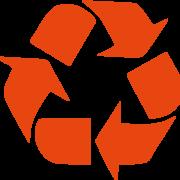 ivdb-recyling-logo